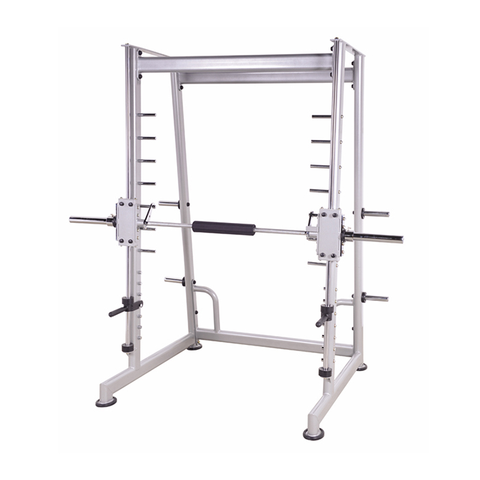 NX 601 POWER RACK