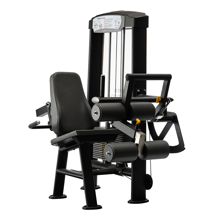 NX 203-A SEATED LEG CURL