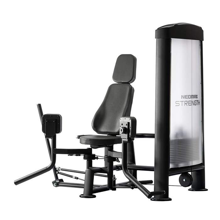 NX 106 HIP ADDUCTOR